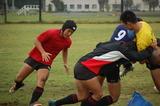 01試合前 (2)