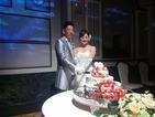 25結婚式
