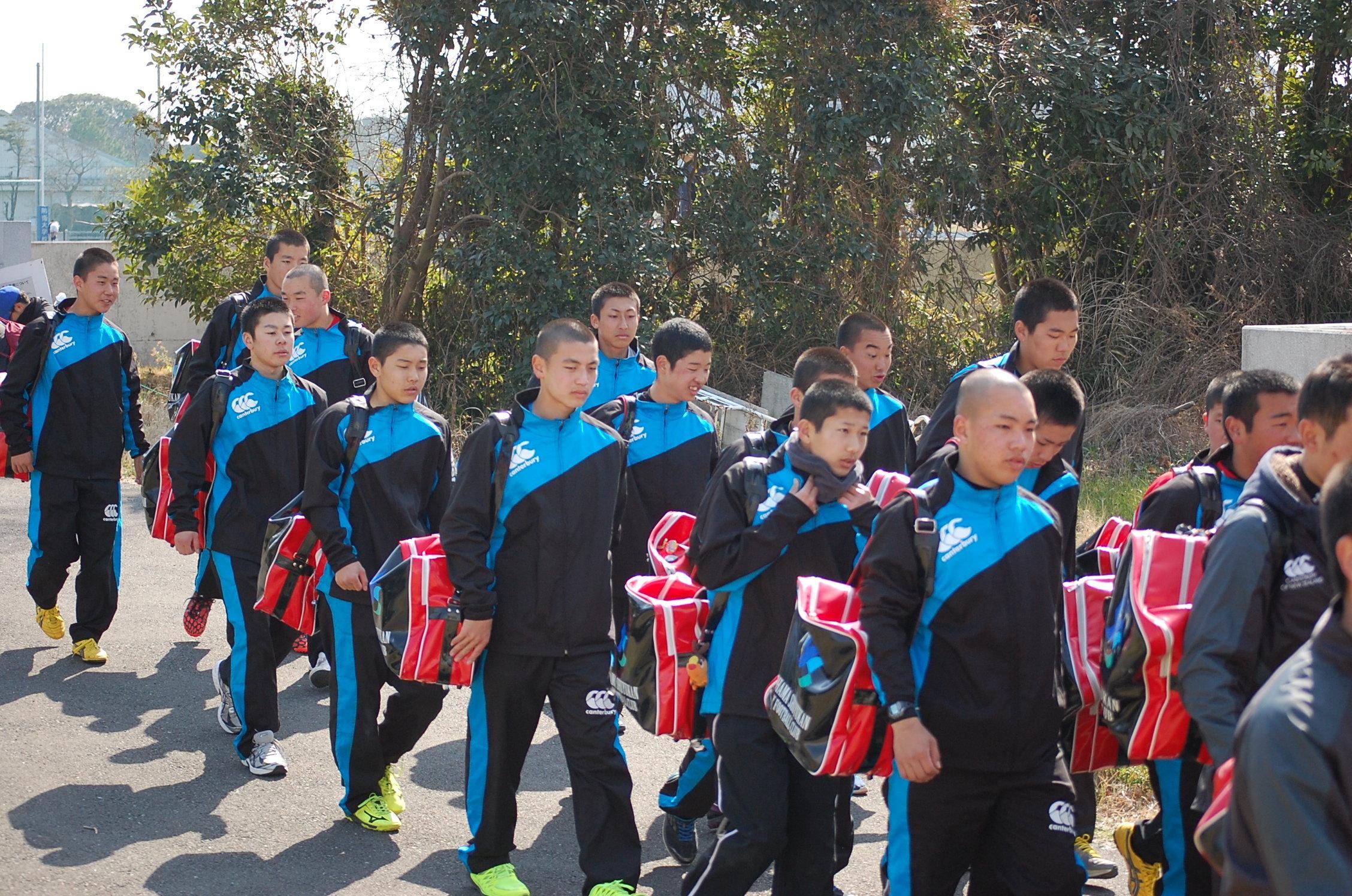 トップページ | 埼玉県ラグビーフットボール協会