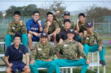 湘南戦 (2)