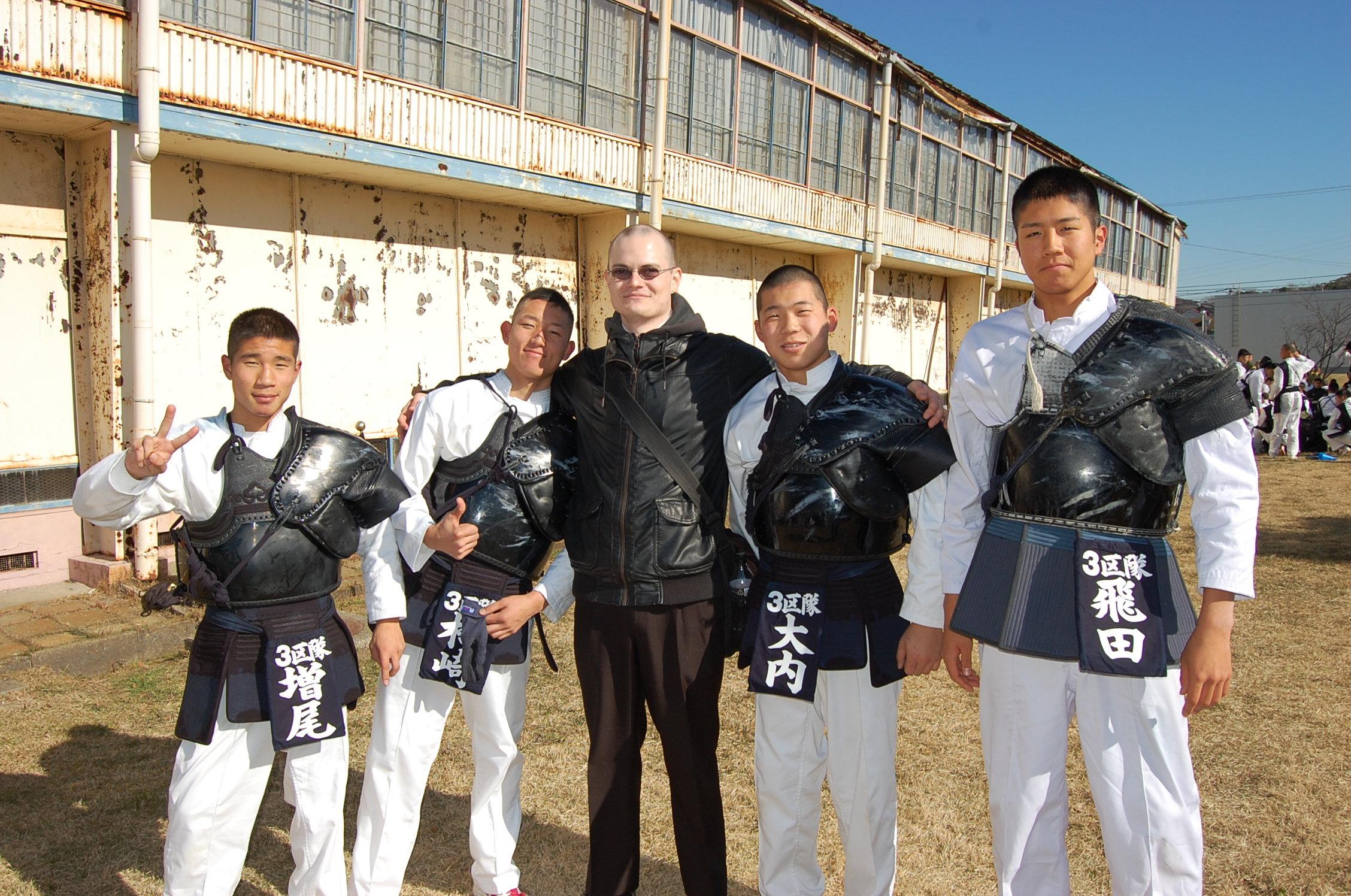 高校:関東ラグビーフットボール協会