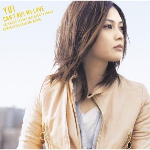 CD-070a6