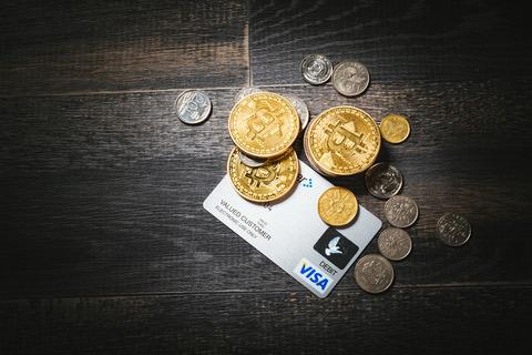 bitcoinIMGL1735_TP_V