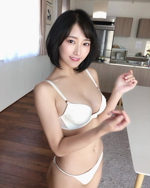 S__108118024