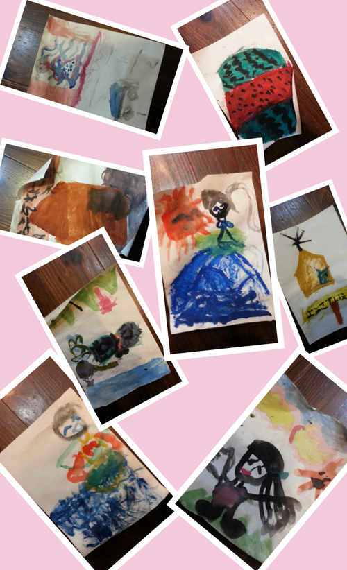 Collage 2013-02-24 20_12_24