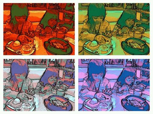 PaperCamera2013-02-25-20-01-49