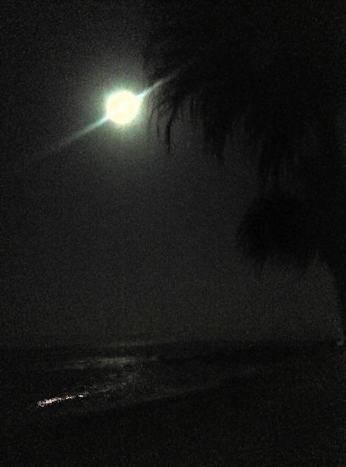 2013-04-29_01-52-12_Night
