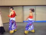 健康ダンス4
