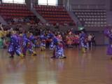 健康ダンス1
