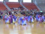 健康ダンス2