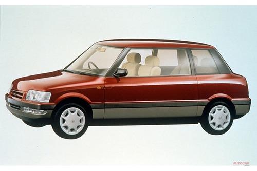 car_1536492082_19501
