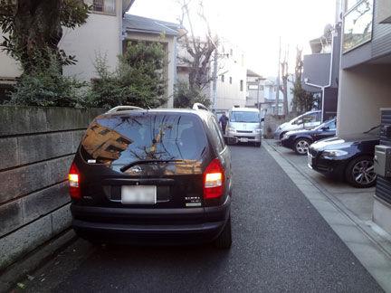 日本の自動車産業が自動運転を実用化出来なかったら日本経済はどうなるのっと