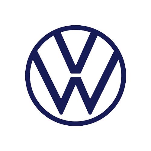logo_vw_2019