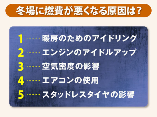 news_1549085162_102