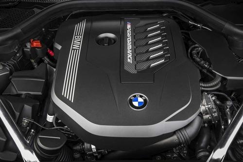 約2年ぶりに復活! 新型「BMW Z4」上陸