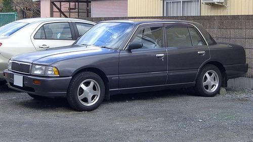 car_1541655633_001