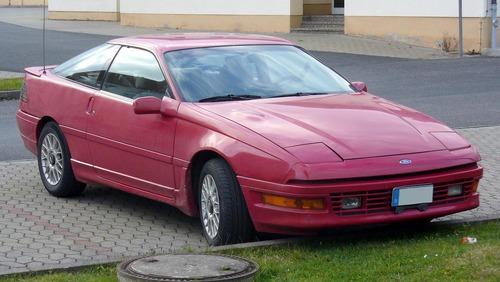 car_1551343481_10901