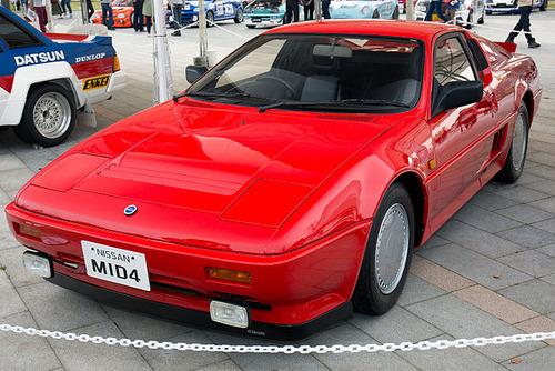 car_1524560756_201