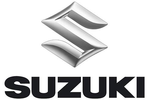 スズキ、2025年までにEV参入へ! 100万円台EV