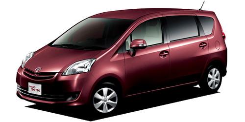 car_1512668544_101