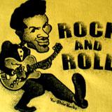 ts_rock_014_s.gif