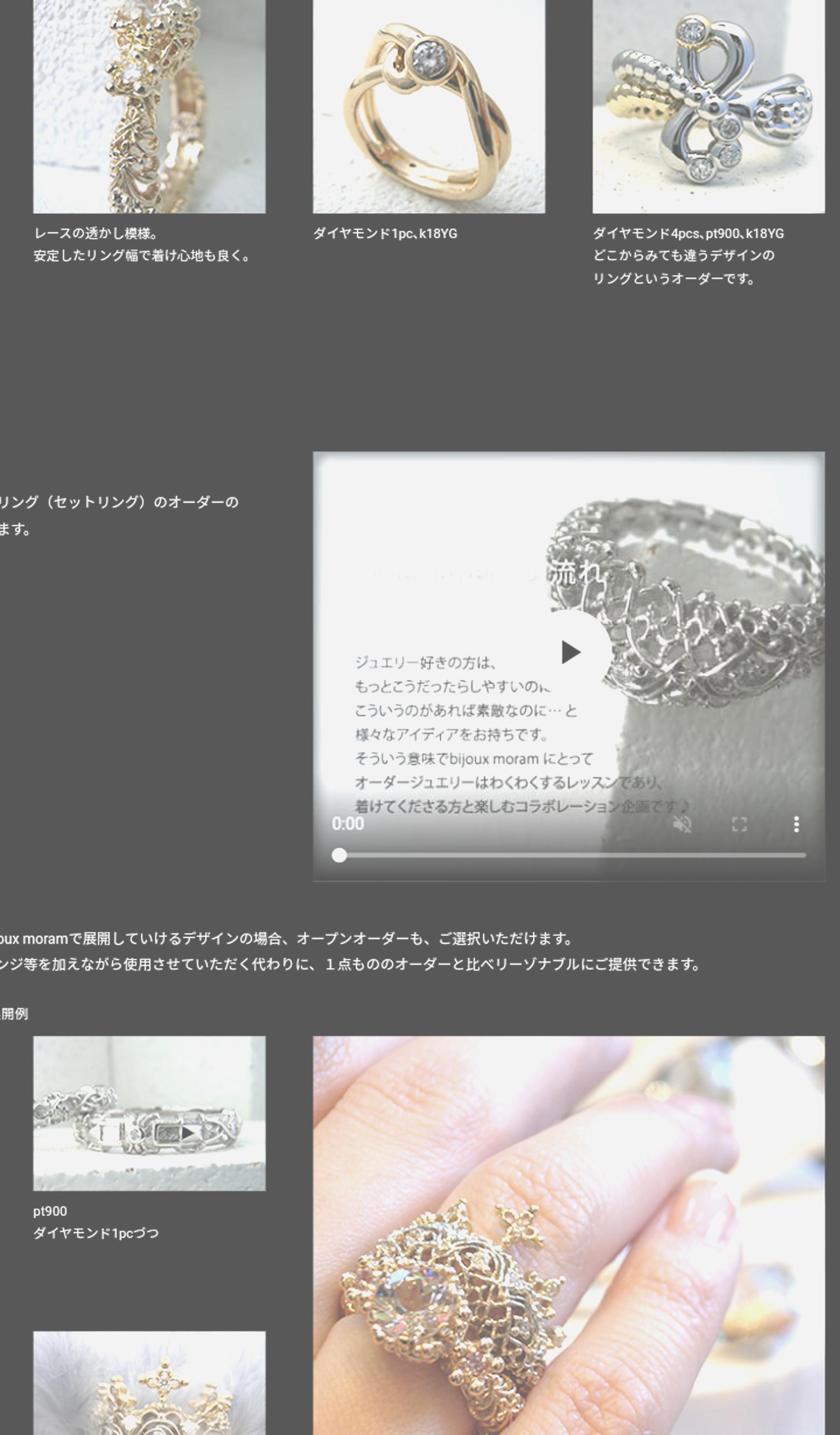 Screenshot_20200727-185812aaall-c20+l10
