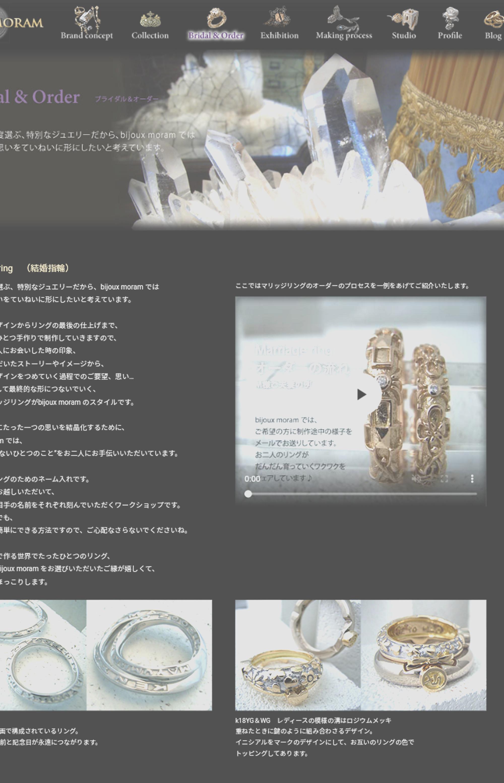 Screenshot_20200727-185428aaall-c20-l5+s10+l5