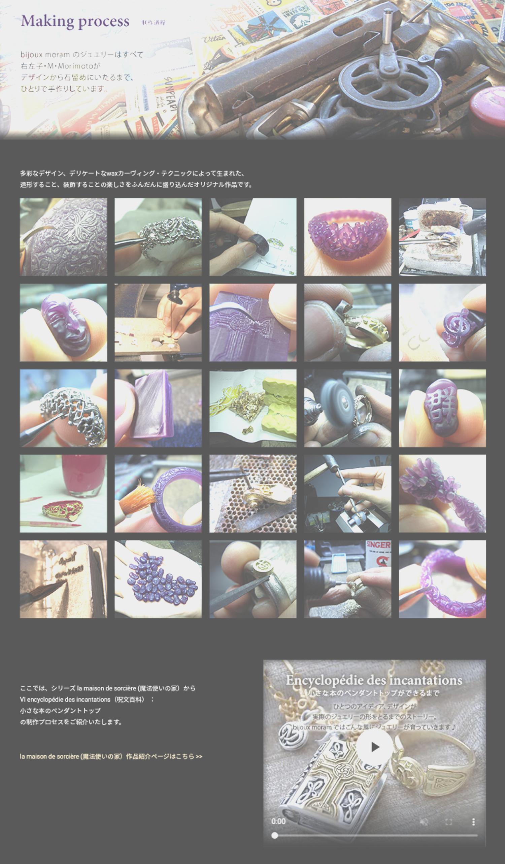 Screenshot_20200727-190305aaalls-c20+l10-c5