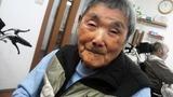 20140210-畠山様笑顔