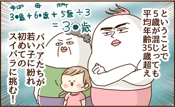 ブログイラスト280