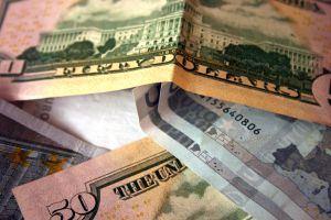 euro-dollar-5-965416-m