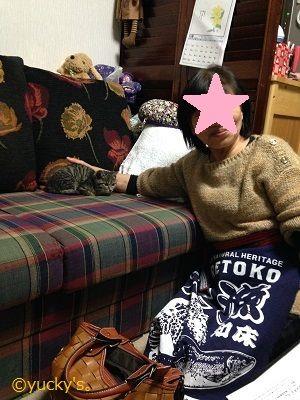 ichiko11