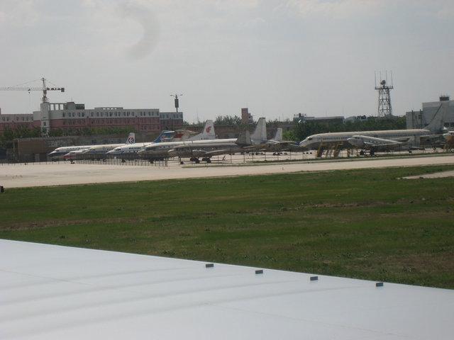 39 天津201005 (3)s