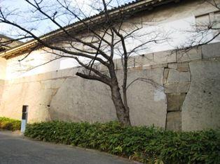 2010年冬 京都・大阪 173