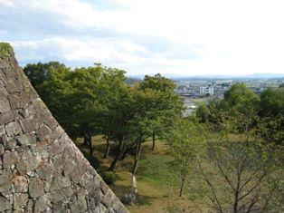 2009年9月 伊勢・伊賀旅行 075