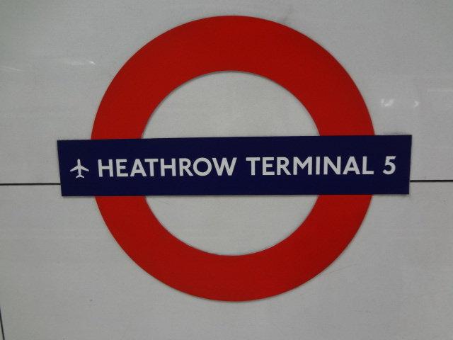 ロンドン地下鉄 201305 (5)