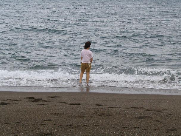 新潟2 (1)s