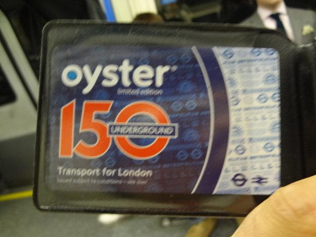 ロンドン地下鉄 201305 (3)