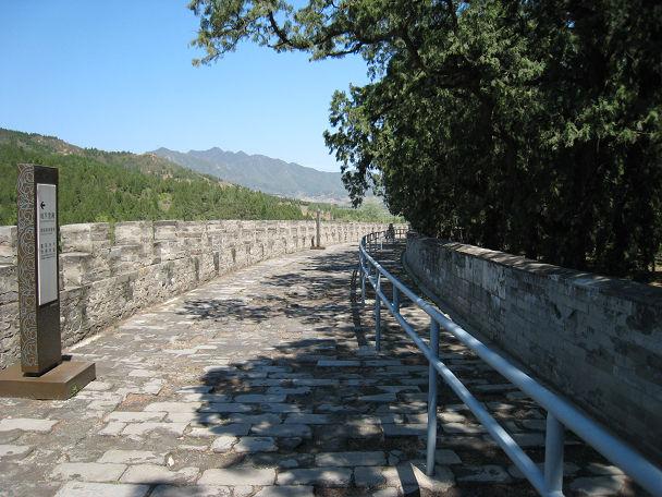 17 明陵墓 (10)