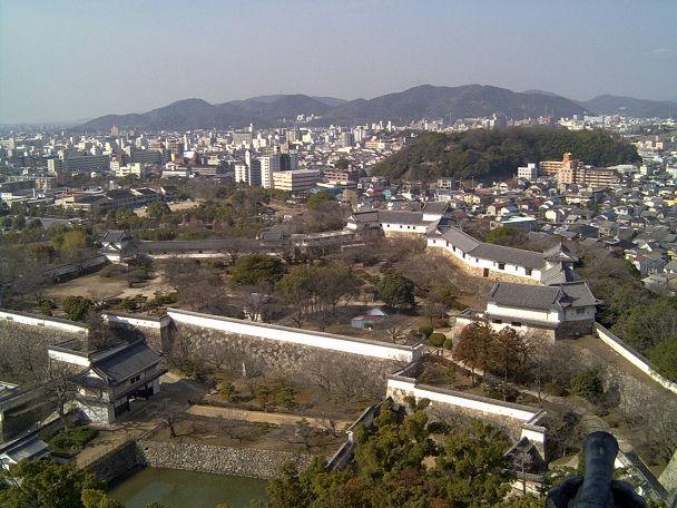 2003年2月神戸・姫路 (16)s