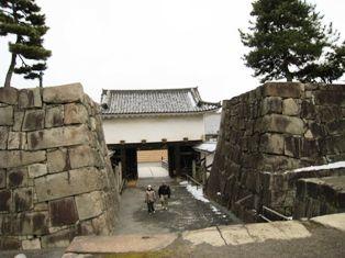 2011年1月 京都 159