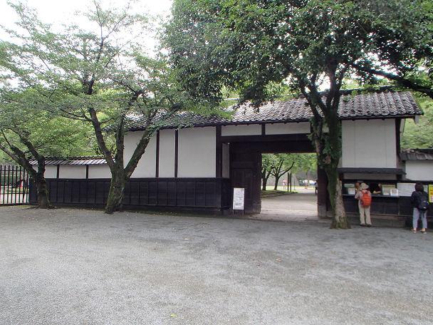 熊本城 (4)