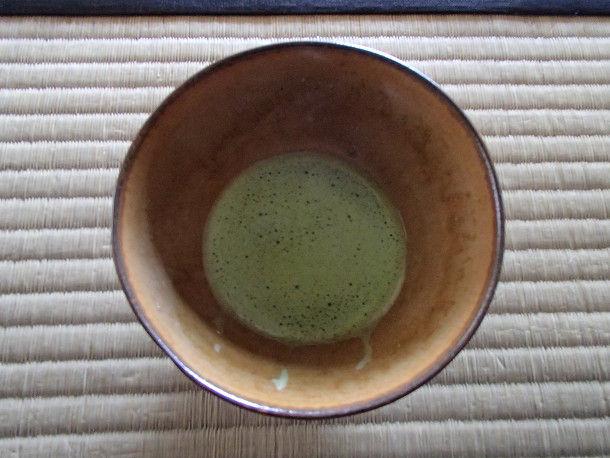 2お茶の博物館 (46)