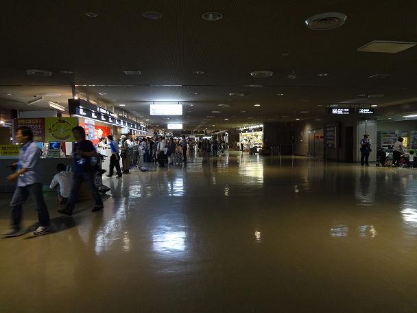 30 成田空港 (6)