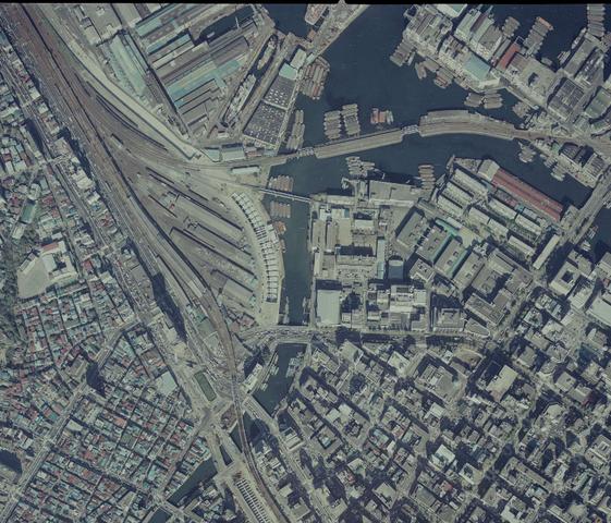横浜2 1970