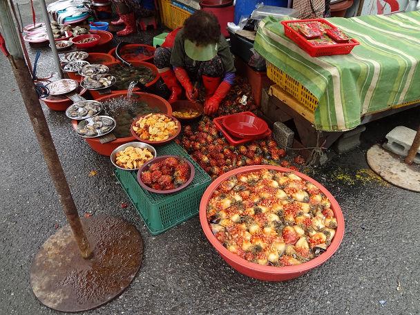 22 ジャガルチ市場 (5)