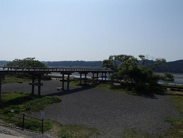 1蓬莱橋 (3)