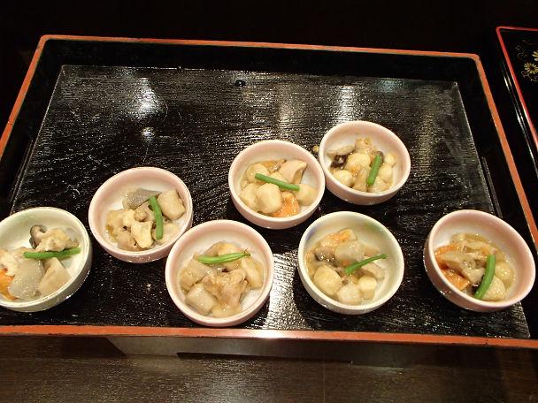 7夕食 (11)s