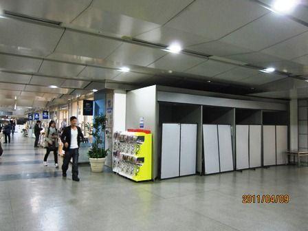 2011年 東京 016