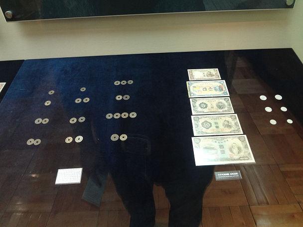 6韓国銀行 (10)